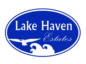 Lake Haven Estates