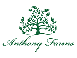 Anthony Farms