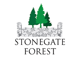 Stonegate Forest