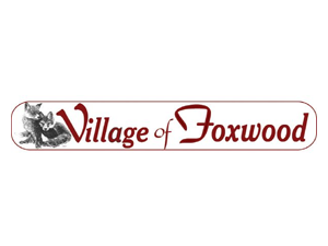 Village of Foxwood
