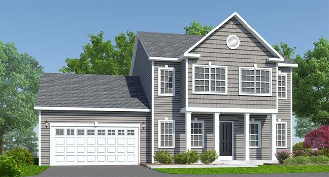 /ClientImage/NewHome-Plan/thumbnail-0c1793e8-0ea5-4ed3-9185-65a4afcc958f