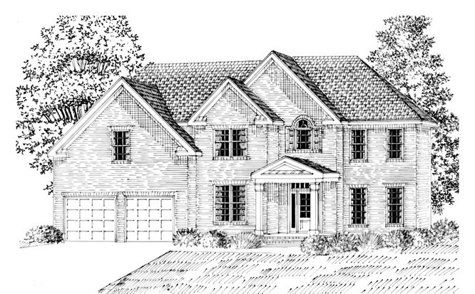/ClientImage/NewHome-Plan/thumbnail-0ee40336-6856-4563-8a49-96577387f34f