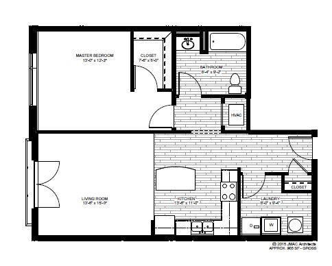 /ClientImage/NewHome-Plan/thumbnail-0f7136da-195b-497c-a109-55c678f19468