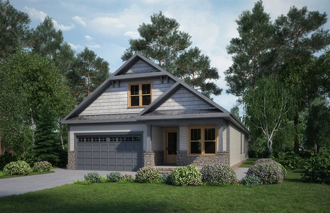 /ClientImage/NewHome-Plan/thumbnail-2ce90af9-a942-41ea-a2bf-c0384641b649