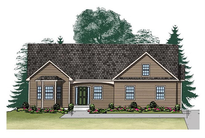 /ClientImage/NewHome-Plan/thumbnail-2e27452d-8591-43f0-9ee5-19ef560aa899