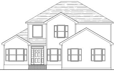 /ClientImage/NewHome-Plan/thumbnail-418dc8ae-dbdd-4854-94ba-9495cacea255