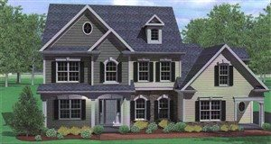 /ClientImage/NewHome-Plan/thumbnail-46435b3f-f4d1-40ea-be0c-cf5371987ce0