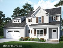 /ClientImage/NewHome-Plan/thumbnail-47e5a819-833f-4025-860c-0563c53ca200