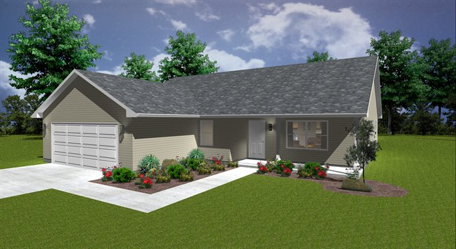 /ClientImage/NewHome-Plan/thumbnail-496c5c11-29a5-4ec8-a612-97c6629aa9fa