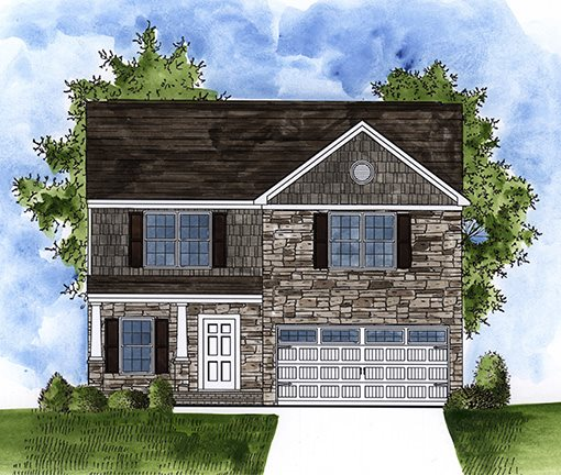/ClientImage/NewHome-Plan/thumbnail-6b633896-8527-4dd2-aa80-f4b429470568