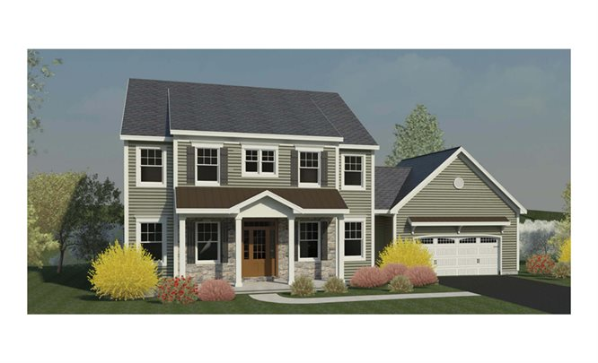 /ClientImage/NewHome-Plan/thumbnail-7469d1d1-2d19-4059-867c-3137de9304c8