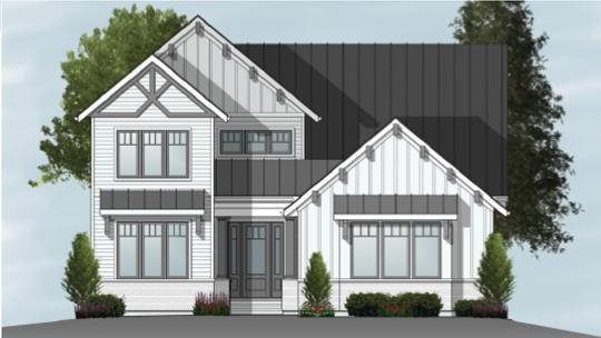 /ClientImage/NewHome-Plan/thumbnail-74d465cf-24a1-4083-932f-02396138a57f