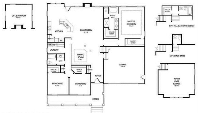 /ClientImage/NewHome-Plan/thumbnail-798fb2c0-e960-4c94-bfd4-8469b52ddff0