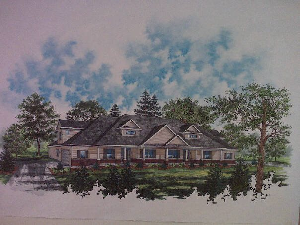 /ClientImage/NewHome-Plan/thumbnail-81aeb399-28ac-4015-9d17-41917306757e