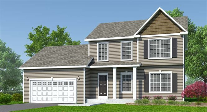 /ClientImage/NewHome-Plan/thumbnail-8d81c302-2410-49c7-9b83-794e272df244