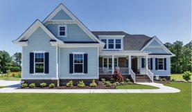 /ClientImage/NewHome-Plan/thumbnail-90896d87-986a-4676-945b-667f4e026e69