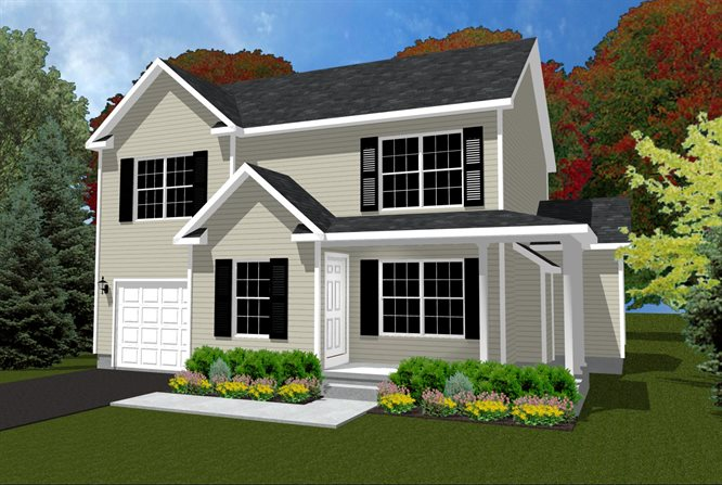/ClientImage/NewHome-Plan/thumbnail-9337c243-819c-43f3-9bd2-5914b54a6884