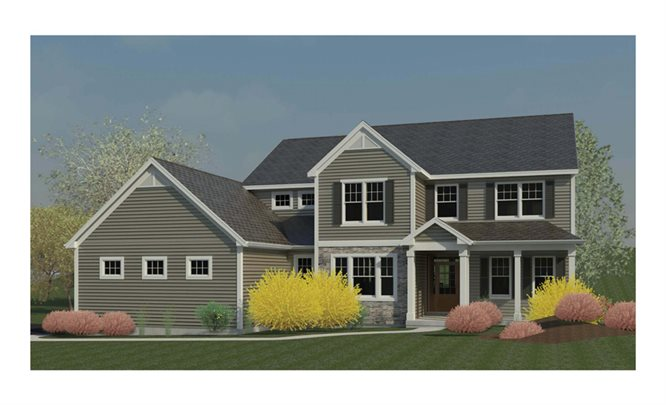 /ClientImage/NewHome-Plan/thumbnail-a9e05589-8227-468a-bec8-66dcc2719163