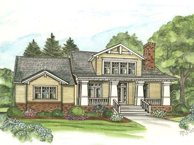 /ClientImage/NewHome-Plan/thumbnail-afe54833-e8a9-4dad-9164-5865070d79ef