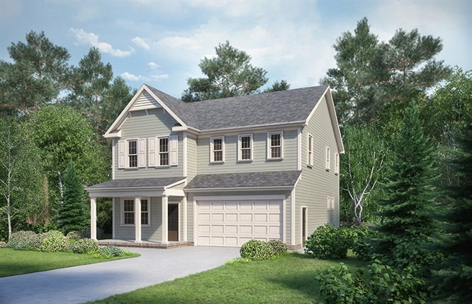 /ClientImage/NewHome-Plan/thumbnail-b9e09fc6-d2ef-4641-a492-ef56ef8603e9