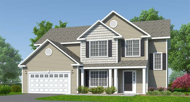 /ClientImage/NewHome-Plan/thumbnail-d8789213-8bee-4dd5-acc1-70d49a0fdc7c
