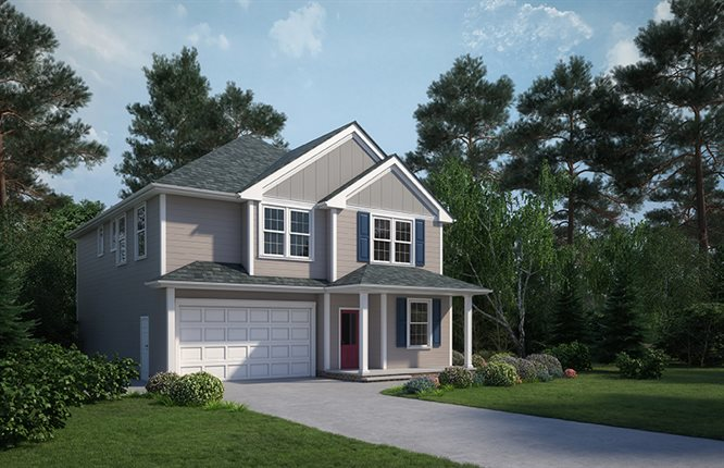 /ClientImage/NewHome-Plan/thumbnail-e2b64896-92f9-476d-bb4c-63f7307ae284