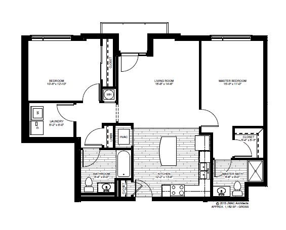 /ClientImage/NewHome-Plan/thumbnail-e94cfe94-e99f-409c-8431-1416841dd241