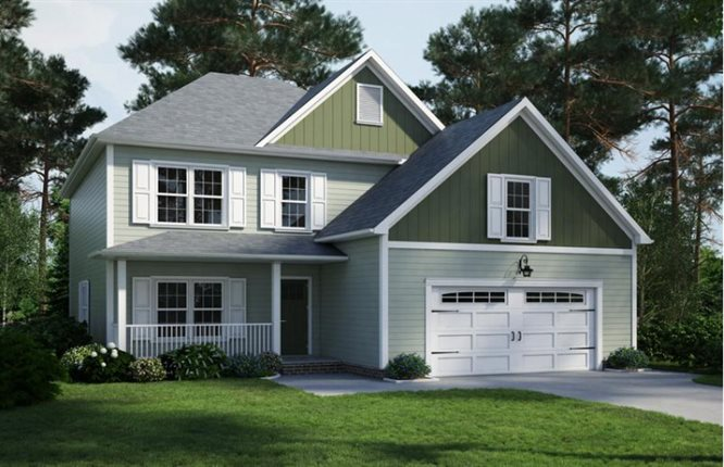 /ClientImage/NewHome-Plan/thumbnail-ed5d085f-4dbc-44e6-805f-5bd9ad9bbbaf