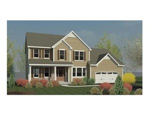 /ClientImage/NewHome-Plan/thumbnail-f0859e94-927d-4285-9e74-11856b1836f7