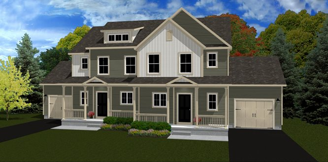/ClientImage/NewHome-Plan/thumbnail-fa0cbcfb-cc96-4e7c-bb71-0b4724fe5185