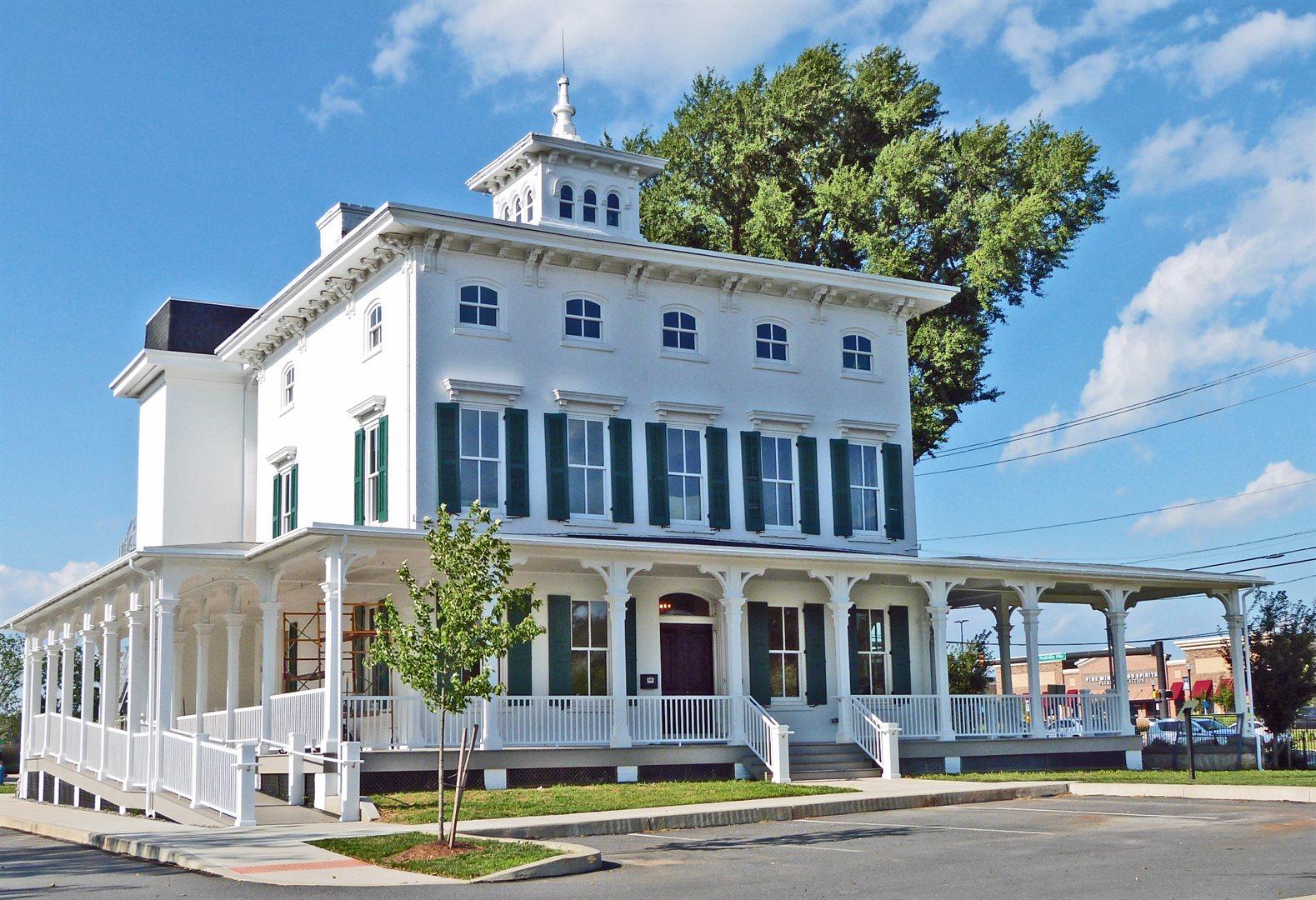 travis alexander house for sale. lancaster travis alexander house for sale