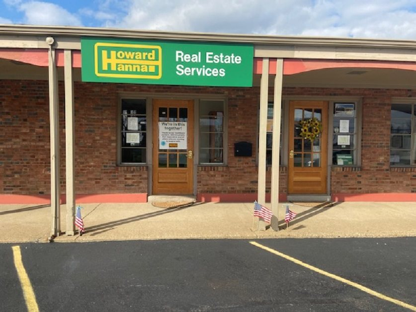 Property For Sale In Chippewa Pa