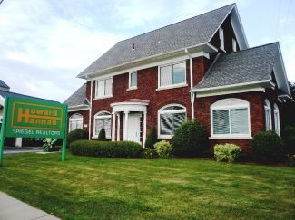 Homes For Sale In Erie South Pa Erie South Pa Real Estate Office