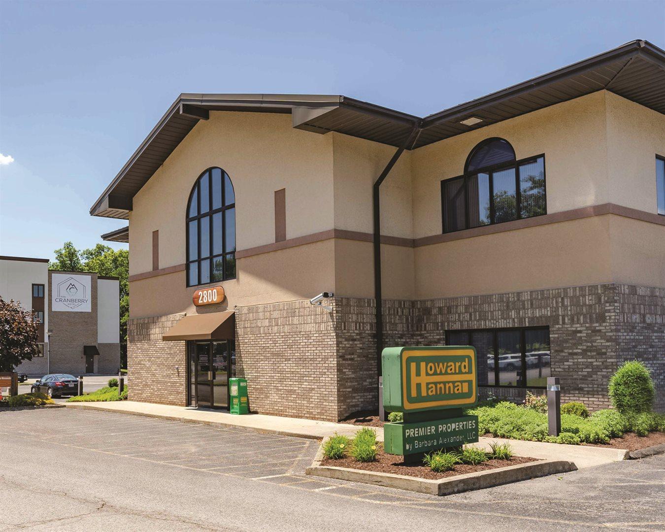 Homes for sale in morgantown wv morgantown wv real for Home builders morgantown wv