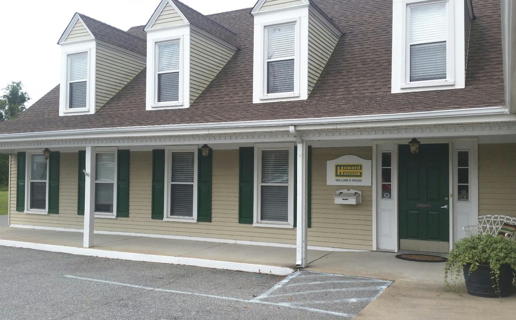 Homes For Sale In Smithfield Va Smithfield Va Real Estate Office