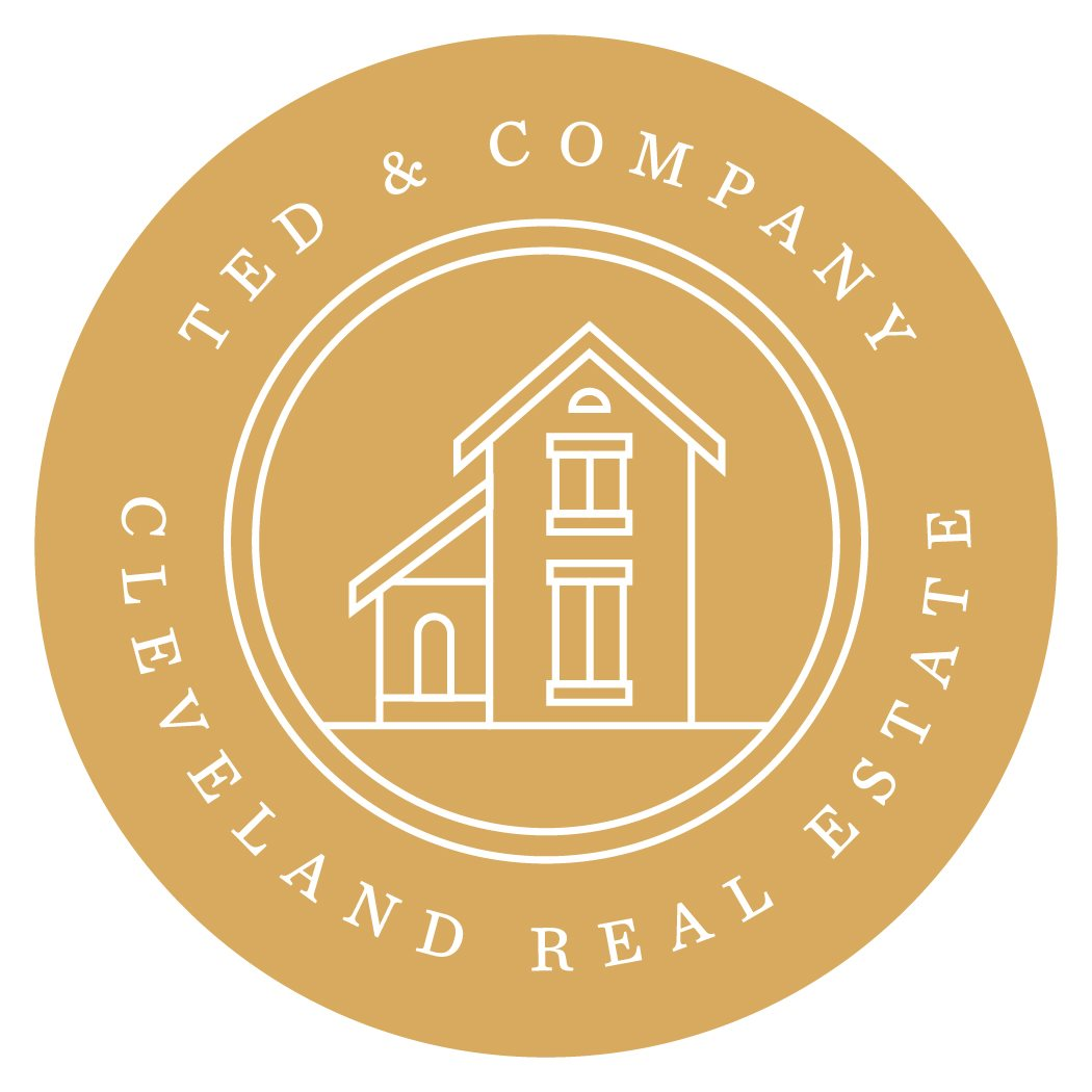 Ted & Co. Cleveland Real Estate