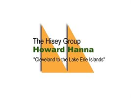 The Hisey Group