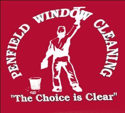 Penfield Window Cleaning