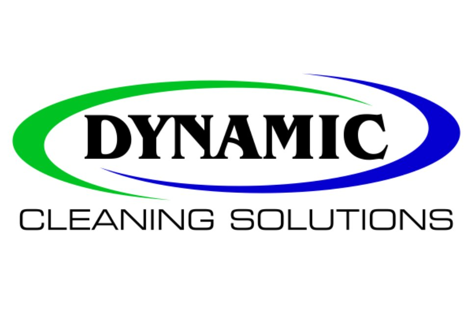 Dynamic Cleaning Solutions