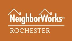 Neighbor Works Rochester