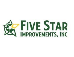Five Star Improvements, Inc. (Rochester)