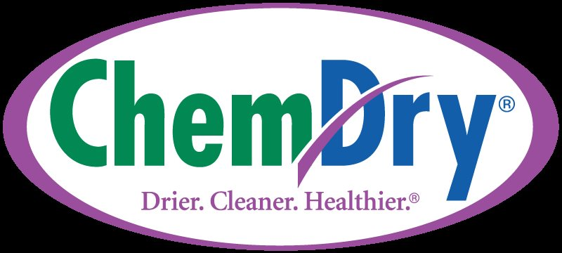 Chem-Dry of Rochester & Finger Lakes (Rochester)