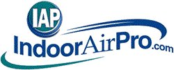 Indoor Air Professionals (Rochester and Buffalo)