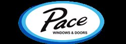 Pace Window and Door
