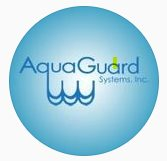 Aqua Guard Systems, Inc.