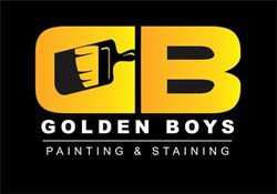 Golden Boys Painting & Staining