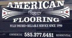 American Flooring Company (Rochester)