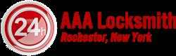 AAA 24/7 Locksmith Services