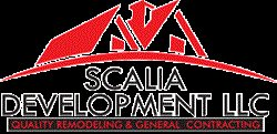 Scalia Development (Rochester)