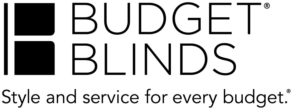Budget Blinds of Mentor  & The East Heights